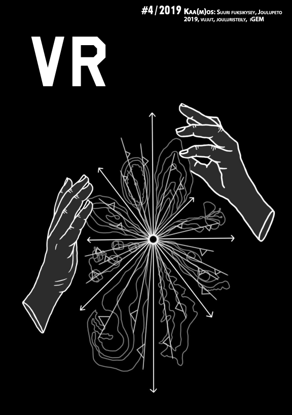 VR_#4/2019